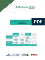 Jbf-sgs-pet-001_armado y Montaje de Porticos
