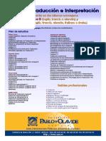 1391518658970_grado_en_tei_poster