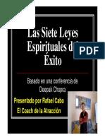 las-siete-leyes-espirituales.pdf