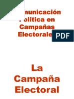 PPT-PERSONEROS (1)