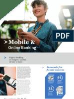 API Banking JL