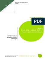 centro-de-investigacion.pdf
