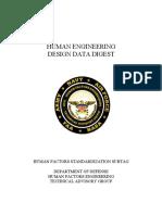 Human Factor Data.pdf