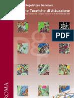 Roma PRG Norme Tecniche di Attuazione.pdf