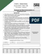 Prova concurso itaipu 2015.pdf