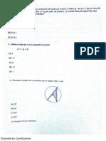 toño 33.pdf