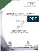 UN 2017 SD MTK www.m4th-lab.net.pdf