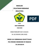KATA PENGANTAR PDCA1705.docx