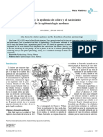 1.LECTURA COMPLEMENTARIA