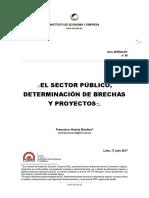 70--2017_07-SecPub_Brechas_proyectos-IEE.pdf
