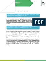 Física_S1_MC1.pdf