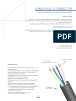 Catalogoproductos_23.pdf