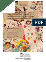 Estrategias pedagogicas.pdf