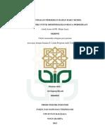 09660045_bab-i_iv-atau-v_daftar-pustaka.pdf