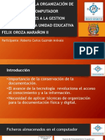 Presentacion Defensa - Grupo B1 - Roberto Carlos Guzman Arevalo_v2