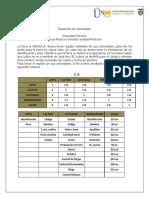 Base de Datos _aporte1