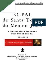O pai de Santa Teresa do Menino Jesus (146p.).pdf