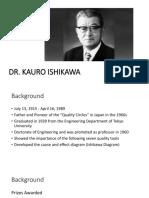 Kauro Ishikawa.pptx
