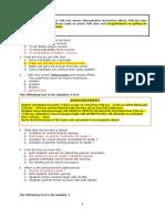 1._TPM_1_Paket_A_.-edit_.doc