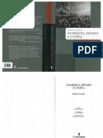 361058802-Anarquia-Estado-e-Utopia-Robert-Nozick-1-pdf.pdf