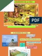 Tema 5.Los ecosistemas.ppt