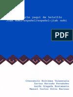 2016Diccionarioyaquidebolsillo.pdf