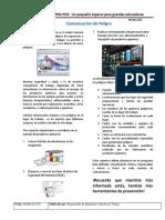 Info 051 SSO comunicacion del peligro.pdf