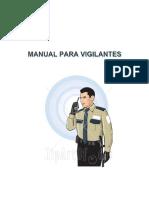 MANUAL-VIGILANTES1.pdf