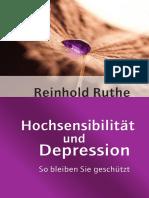Hochsensibilität und Depression.pdf