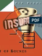 insurgencies_constituent_power_and.pdf