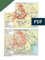 harti istoria romanilor.pdf