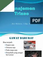 46693618-Konsep-Triage.pdf