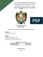 FiSICA ROSSS ARREGLADO.docx