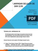TEKNOLOGI+SELULER+3G+DAN+3.5+G