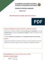 Practica2 Control Robusto Motor DC