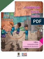 02 Manual La Convivencia Escolar Cuestion Humana Version Digital 2f