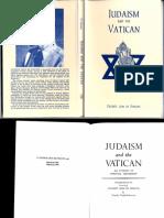 _Léon_de_Poncins-Judaism_and_the_Vatican.pdf
