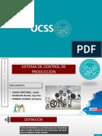 Sistema de Control de Producción.exp