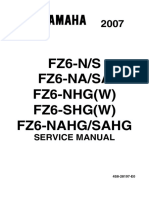 Yamaha_FZ6_2007_ALL_VERSIONS_Service_Manual.pdf