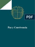 41613895-Paz-y-Convivencia.pdf