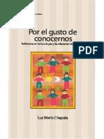 45580346 Sub Com Andante Marcos Don Durito de Lacandona
