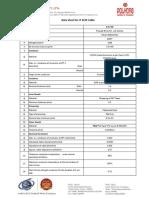 Company Profile Eng 443586
