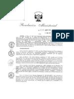 RM_575 LICENCIA DE CONDUCIR POLICIAL.pdf