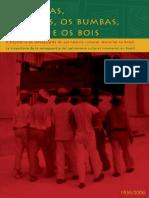 Os Sambas As Rodas Os Bumbas.pdf