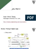 week7b.pdf