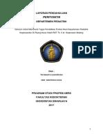LP PERITONITIS.docx