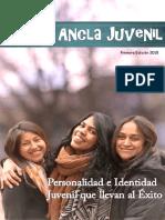 EL-ANCLA-JUVENIL-2015-1ª-Edición