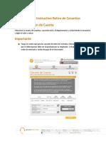 Instructivo Retiro de Cesantías.pdf