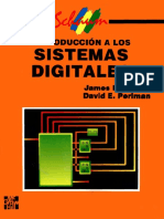 Introduccion a los Sistemas Digitales - J. Palmer.pdf