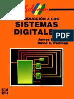 Introduccion a los Sistemas Digitales - J. Palmer.pdf